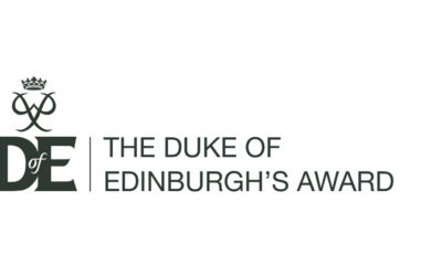 Duke of Edinburgh Scheme